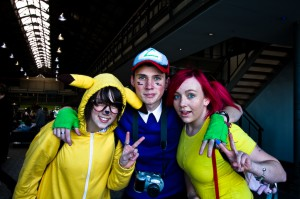 Pokemon_Cosplay
